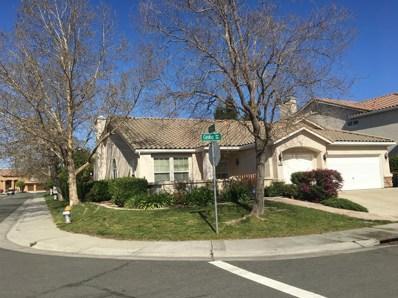 3900 Ginko Way, Sacramento, CA 95834 - MLS#: 18016893