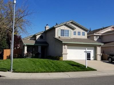 9593 Village Tree Drive, Elk Grove, CA 95758 - MLS#: 18016904