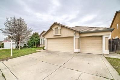 8520 Arrowroot Circle, Antelope, CA 95843 - MLS#: 18016907
