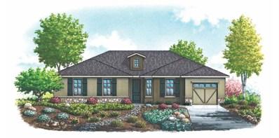 3550 Arden Villa Place, Roseville, CA 95747 - MLS#: 18016919