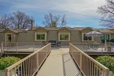 22356 E. Hacienda Drive, Grass Valley, CA 95949 - MLS#: 18016922