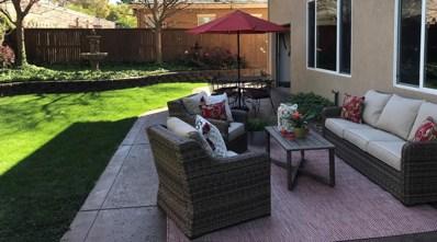 101 Shadow Glen Court, Roseville, CA 95661 - MLS#: 18016924