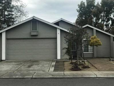 3167 Sea Gull Lane, Stockton, CA 95219 - MLS#: 18016934