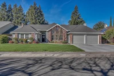 2179 Edgewater Court, Stockton, CA 95204 - MLS#: 18016938