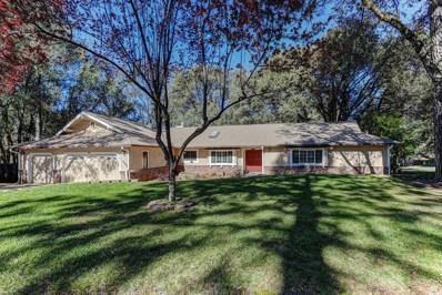 16092 Janet Way, Grass Valley, CA 95949 - MLS#: 18016940