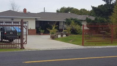 2593 Beecher Road, Stockton, CA 95215 - MLS#: 18016943
