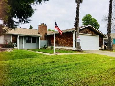 9909 Aries, Sacramento, CA 95827 - MLS#: 18016947