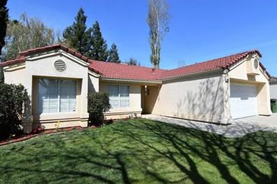 1409 Joett Drive, Turlock, CA 95380 - MLS#: 18016955