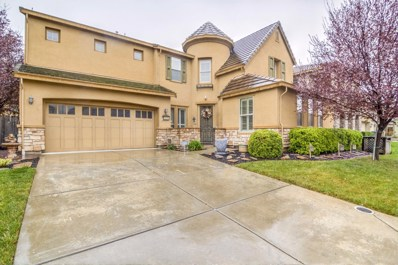 10015 Spring View Way, Elk Grove, CA 95757 - MLS#: 18016958