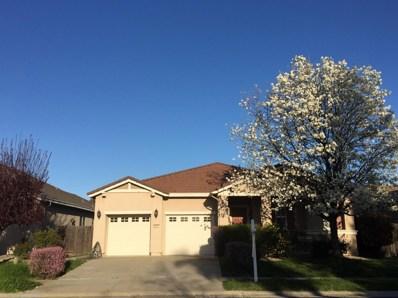 10075 Blossom Ridge Drive, Elk Grove, CA 95757 - MLS#: 18016975