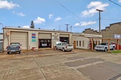 102 E Walnut Street, Lodi, CA 95240 - MLS#: 18016984