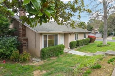 6612 Kristen Court, Citrus Heights, CA 95621 - MLS#: 18016987
