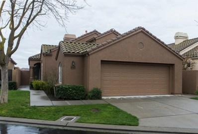 2224 Belsera Drive, Oakdale, CA 95361 - MLS#: 18017001
