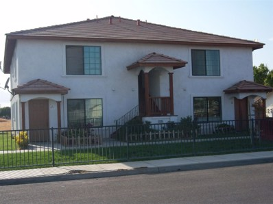 1415 Eucalyptus Avenue, Newman, CA 95360 - MLS#: 18017004
