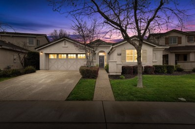 11785 Azalea Garden Way, Rancho Cordova, CA 95742 - MLS#: 18017027