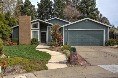 1331 Grendel Way, Sacramento, CA 95833 - MLS#: 18017036