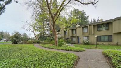 2320 American River Drive, Sacramento, CA 95825 - MLS#: 18017039