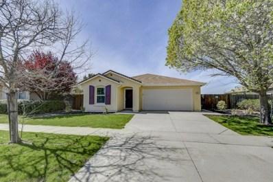 4332 Angelica Way, Olivehurst, CA 95961 - MLS#: 18017063