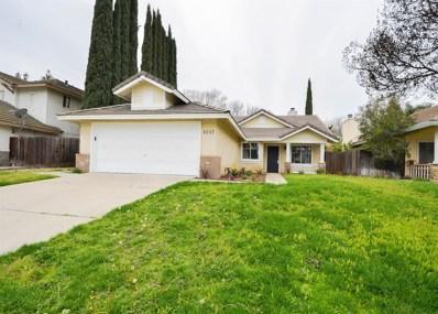 4217 Wild Ivy Lane, Salida, CA 95368 - MLS#: 18017069
