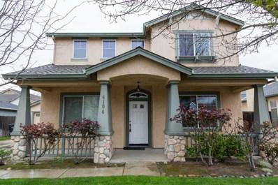 4104 Keepsake Drive, Modesto, CA 95356 - MLS#: 18017074