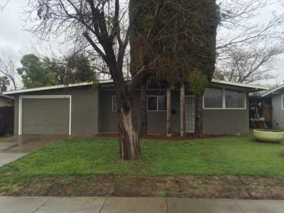 2617 Furmint Way, Rancho Cordova, CA 95670 - MLS#: 18017116