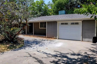 6119 Mariposa Avenue, Citrus Heights, CA 95610 - MLS#: 18017141
