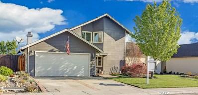3535 Schooner Drive, Stockton, CA 95219 - MLS#: 18017155