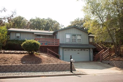 335 Perry Street, Jackson, CA 95642 - MLS#: 18017156