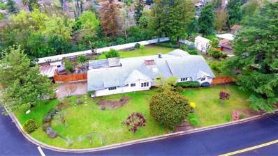 2104 Park Ridge, Riverbank, CA 95367 - MLS#: 18017160