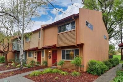 2084 Alta Loma Street, Davis, CA 95616 - MLS#: 18017164