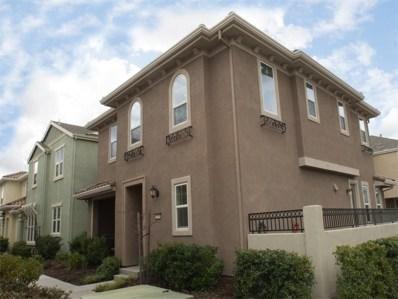 2088 Honey Church Place, Roseville, CA 95747 - MLS#: 18017175