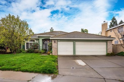 102 Sandburg Court, Roseville, CA 95747 - MLS#: 18017188