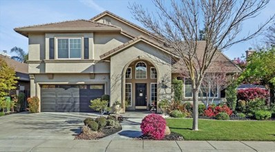 1625 Kensington Park Drive, Modesto, CA 95356 - MLS#: 18017192