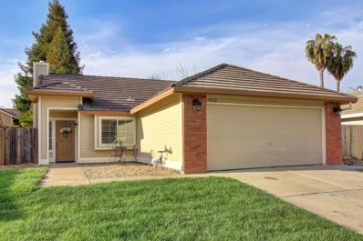 9562 Big Timber, Elk Grove, CA 95758 - MLS#: 18017193