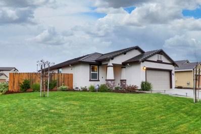 7521 Garden Ridge Way, Sacramento, CA 95829 - MLS#: 18017194