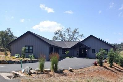 12457 Nicklaus Court, Auburn, CA 95602 - MLS#: 18017206