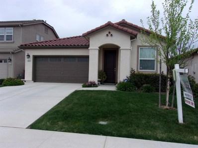 10520 Buckland Way, Elk Grove, CA 95757 - MLS#: 18017215