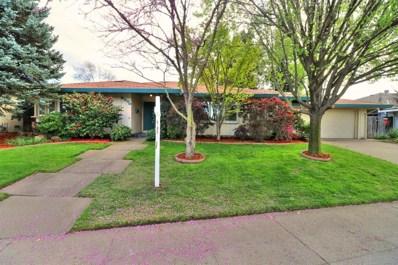 2700 American River Drive, Sacramento, CA 95864 - MLS#: 18017227