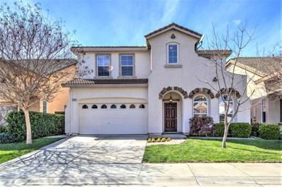 2202 Catherwood Way, Sacramento, CA 95835 - MLS#: 18017228