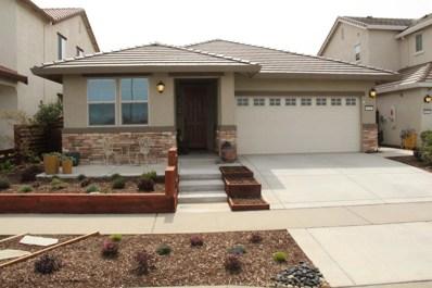 3619 Rockdale Drive, Rancho Cordova, CA 95742 - MLS#: 18017229