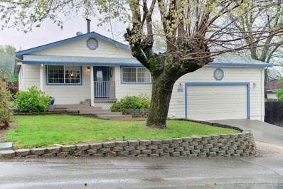 4918 Buena Vista Avenue, Fair Oaks, CA 95628 - MLS#: 18017231