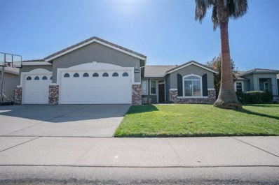 2587 Floradale Way, Lincoln, CA 95648 - MLS#: 18017256