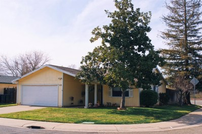 8531 Pronghorn Court, Citrus Heights, CA 95621 - MLS#: 18017270