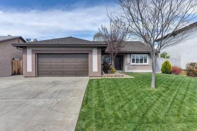 3319 Scotland Drive, Antelope, CA 95843 - MLS#: 18017272