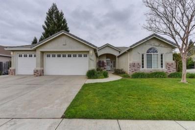 1627 Cummings Court, Yuba City, CA 95993 - MLS#: 18017275