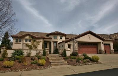 820 Yosemite Court, Lincoln, CA 95648 - MLS#: 18017278