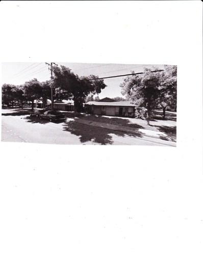 222 Woodrow Avenue, Modesto, CA 95350 - MLS#: 18017280
