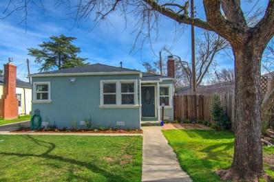 3225 56th Street, Sacramento, CA 95820 - MLS#: 18017309