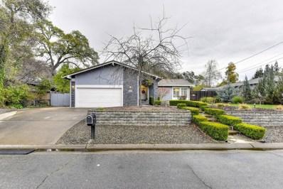 8207 E. Granite, Granite Bay, CA 95746 - MLS#: 18017323