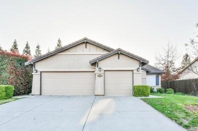 9746 White Pine Way, Elk Grove, CA 95624 - MLS#: 18017336